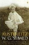 Austerlitz
