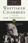 Whittaker Chambers: A Biography (Modern Library Paperbacks)
