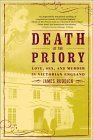Death at the Priory: Love, Sex, and Murder in Victorian England