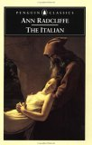 The Italian (Penguin Classics)
