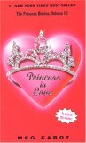 Princess in Love (The Princess Diaries, Book 3)