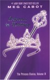 Princess in Waiting (The Princess Diaries, Book 4)