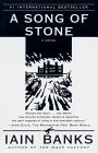 A Song of Stone: A Novel