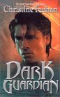 Dark Guardian (Carpathians, #9)