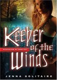 Keeper of the Winds (Daughter of Destiny, Book 1)