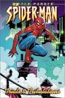 Peter Parker Spider-Man Vol. 4: Trials and Tribulations