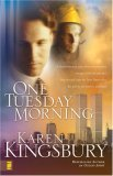One Tuesday Morning (9/11 Series, Book 1)