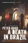 A Death in Brazil: A Book of Omissions (John MacRae Books)