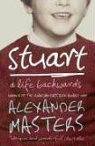 Stuart : A Life Backwards