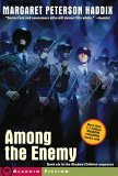 Among the Enemy (Shadow Children, Book 6)