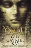 Ysabel
