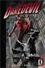 Daredevil Vol. 6: Lowlife