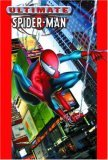 Ultimate Spider-Man: Hardcover Vol. 1