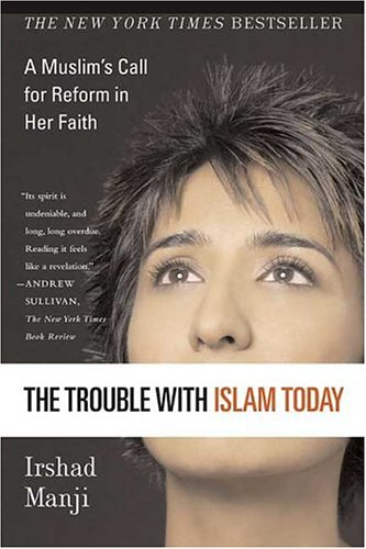 Friday Fronts - The Trouble With Islam Today
