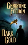 Dark Gold (Carpathians, #3)