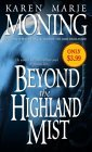 Beyond the Highland Mist (Highlander Series 1)