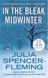 In the Bleak Midwinter (ARev. Clare Fergusson and  Russ Van Alstyne Mystery#1)