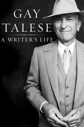 113853 Another had novelist Gay Talese trading tails with Richard Johnson and in ...