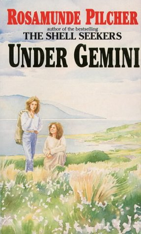 Under Gemini by Rosamunde Pilcher