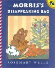 Morris' Disappearing Bag (Picture Puffins)