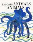 Eric Carle's Animals Animals