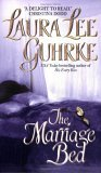 The Marriage Bed (Guilty Series, #3)