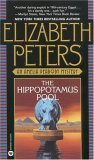 The Hippopotamus Pool (An Amelia Peabody Mystery, #8)