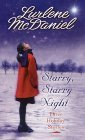 Starry, Starry Night: Three Holiday Stories