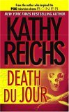 Death du Jour (Temperance Brennan, #2)