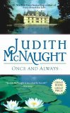 Once and Always (Sequels #1)