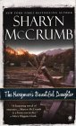 The Hangman's Beautiful Daughter (Ballad Mystery, #2)