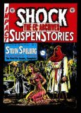 EC Archives: Shock Suspenstories Volume 1 (The Ec Archives)