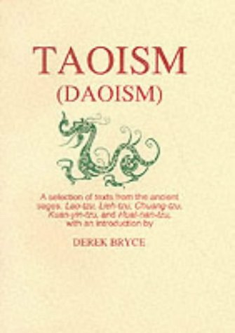 what is taoism essay Again, he advocated for self-mastery in that he considered one as having true power in mastering himself he was outspoken to criticize those leader with hig.