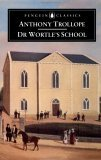 Dr. Wortle's School