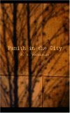 Psmith in the City (Psmith, #2)