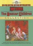 Boxcar Children Collection