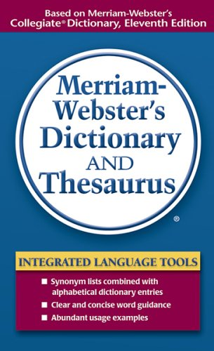 Merriam Webster Dictionary. Merriam-webster#39;s Dictionary