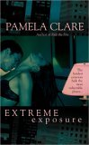 Extreme Exposure (I-Team Series, #1)