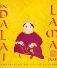 The Dalai Lama:  Foreword by His Holiness The Dalai Lama