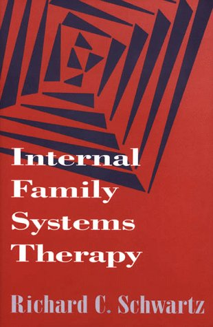 introduction to the internal family systems model pdf