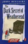 The Dark Secret of Weatherend: An Anthony Monday Mystery