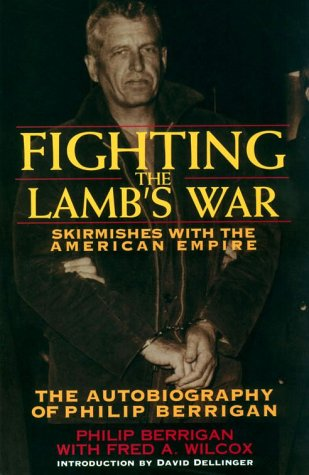 Fighting the Lamb's War