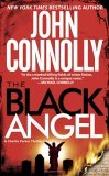 The Black Angel (Charlie Parker, #5)