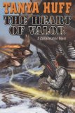 The Heart of Valor (Confederation, Book 3)