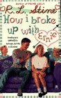 How I Broke Up With Ernie
