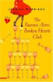 The Buenos Aires Broken Hearts Club