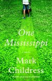 One Mississippi: A Novel