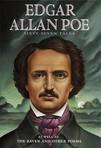 on the writing style of edgar Question: what was edgar allan poe's writing style poe's writing style edgar allan poe was an american author during the 19th century who wrote tales of mystery and horror, as well as many poems.