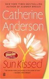 Sun Kissed (Kendrick/Coulter/Harrigan #7)