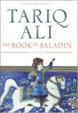 The Book of Saladin: A Novel